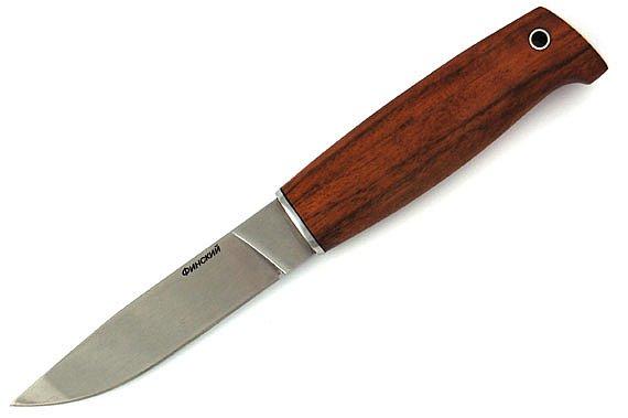 всадной нож