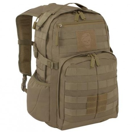Рюкзак SOG, модель YPB001SOG-CYTE Ninja Backpack